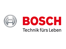 Bosch SI Visual Rules S&D Business Rules Experten BRMS Business Rules Management Systeme Business Rules Management