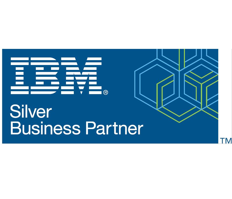 IBM ODM S&D Business Rules Experten